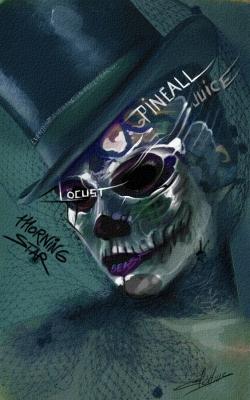 locust2-1