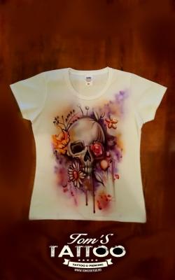 skull-primavara
