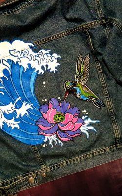 wave-jaket-scaled